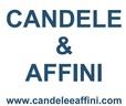 Candele e Affini